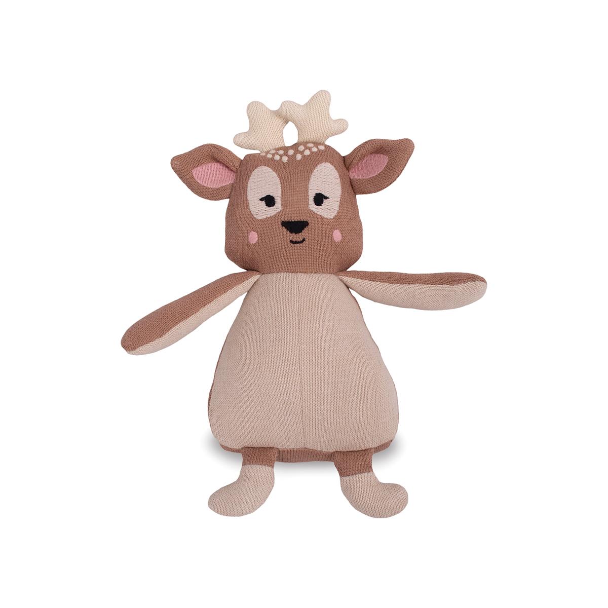 Filibabba Bea le Bambi