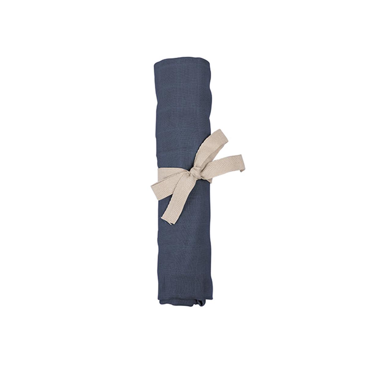 Filibabba Lange Muddly Blue