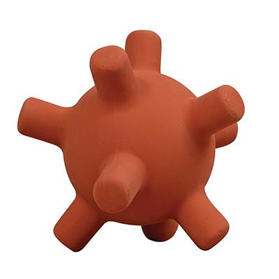 Filibabba Balle sensorielle Terracotta