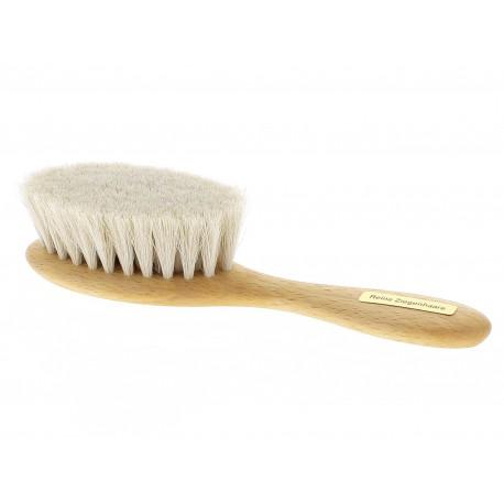 Néobulle Brosse à cheveux